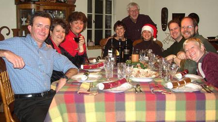 blchristmas_dinner_1.jpg