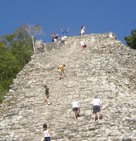 bob_on_cobas_grand_pyramid.jpg