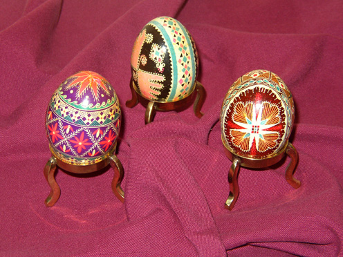 boriss_eggs_2.jpg