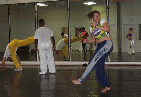 capoeira_006.jpg