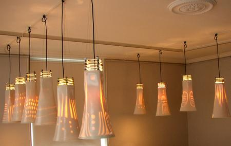 ceramic_lamps_by_du_alum.jpg