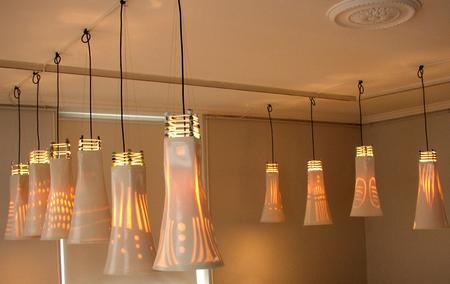 ceramic_lamps_by_du_alum.jpg
