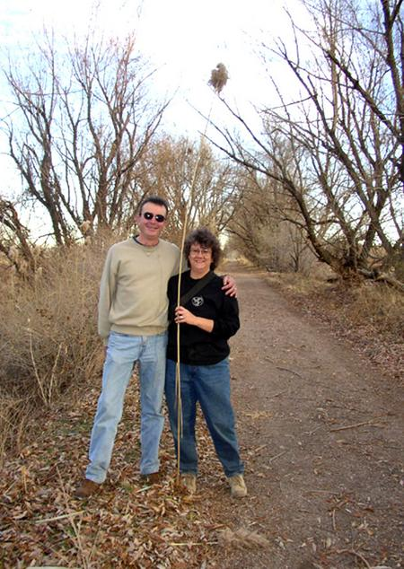 dave_and_paula_with_a_blade_of_tall_grass