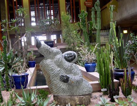 dbg_african_sculpture.jpg
