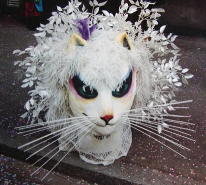 fasnacht_cat.jpg