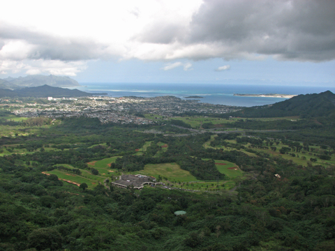 Pali_lookout_2