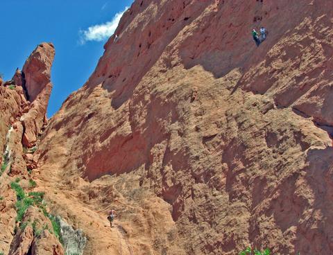 Gog_climbers
