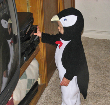 Ethan_penguin