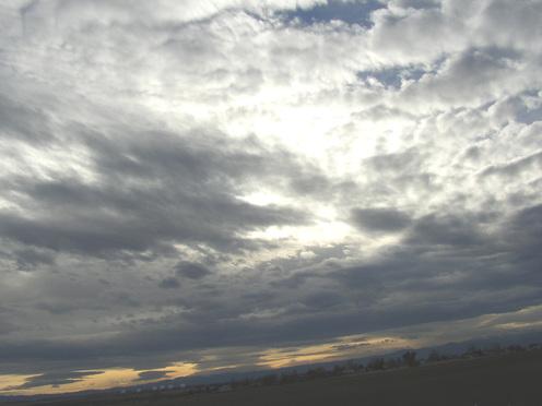 Angry_sky