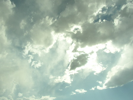 Backlit_clouds