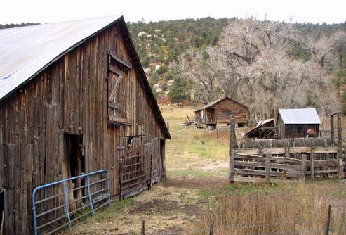 Barn_wood_1