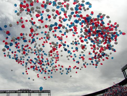 Baseball_confetti
