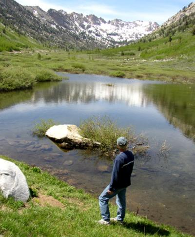 bob_by_lamoille_canyon_watershed