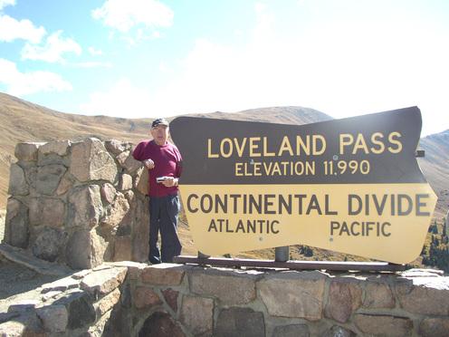Bob_s_at_loveland_pass_2