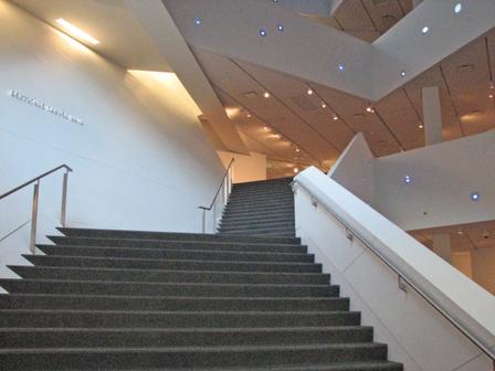 Boetcher_canyon_staircase