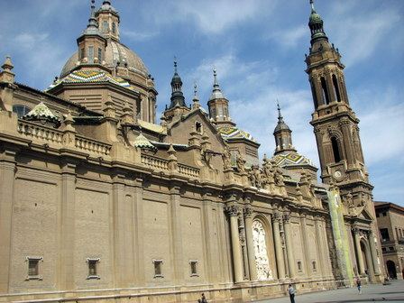 Cathedral_of_pilar