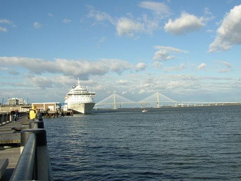 Chs_harbor_new_bridge