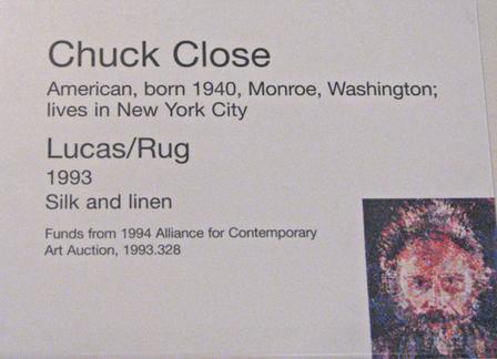 Chuck_close_artist