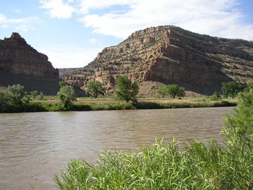 Colo_river