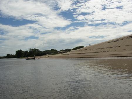 delta_dunes