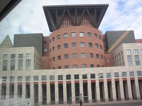 Denver_public_library