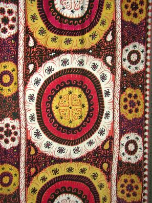 Dushanbe_batik_1