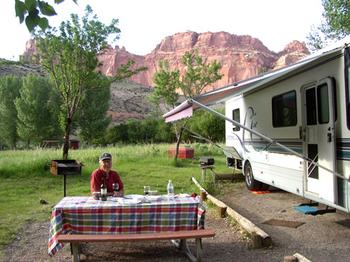 first_campsite