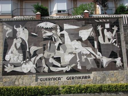 Gernica_reroduction