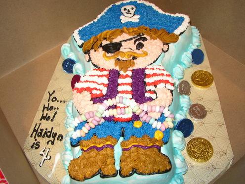 Haidyns_pirate_cake_1