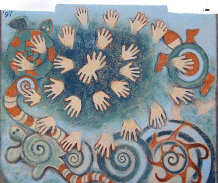 Hands_mural_bl