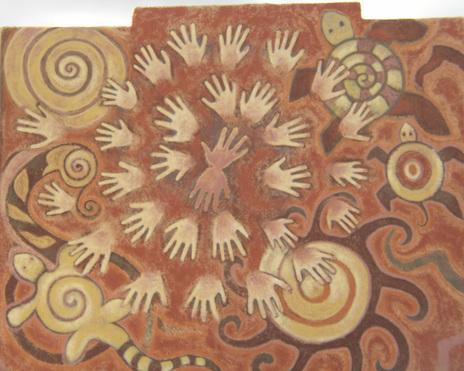 Hands_mural_or