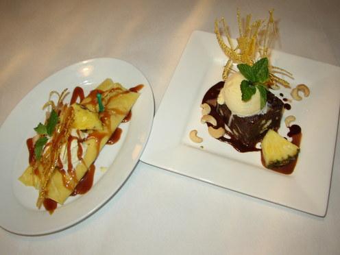 Hilltop_cafe_desserts
