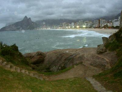 ipanema_in_the_rain