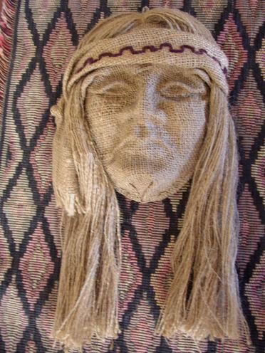 Mapuche_mask