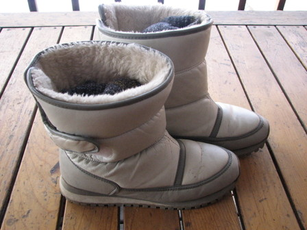 Moon_boots