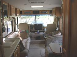 motorhome_front_view