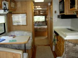 motorhome_rear_interior
