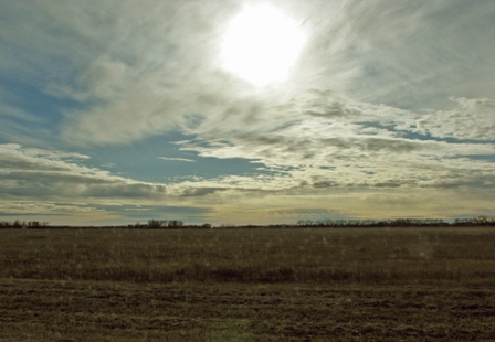 Nd_farmland_morning_sky