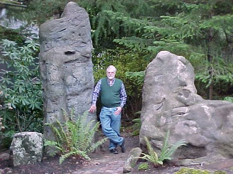 Old_man_and_old_woman_rocks_1