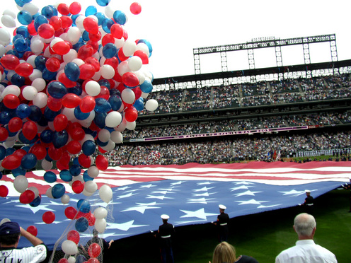 Opening_day_2005