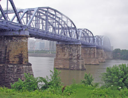 Purple_bridge