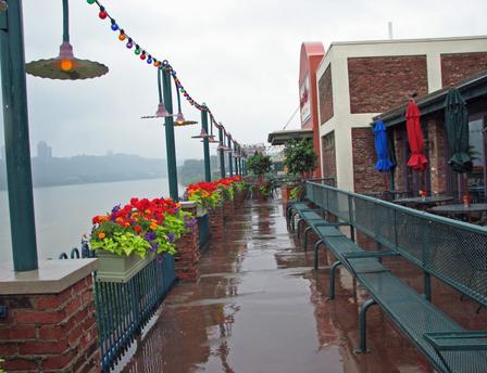 Rainy_day_1