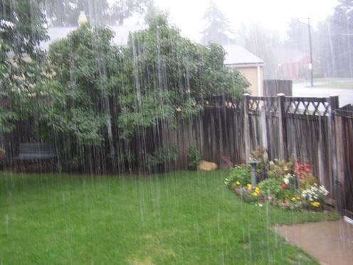 rainy_days_of_august