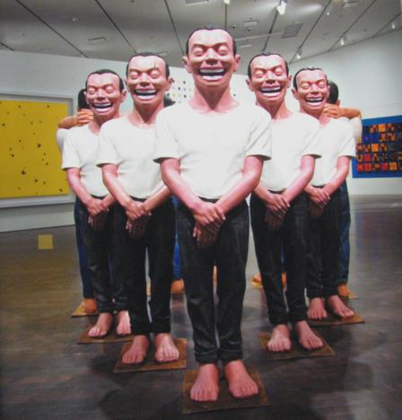 Smiling_figures_dam