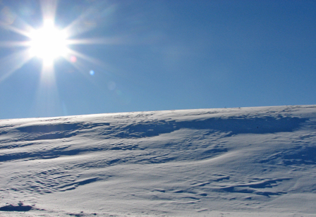 Snowdrift_and_sunburst_1