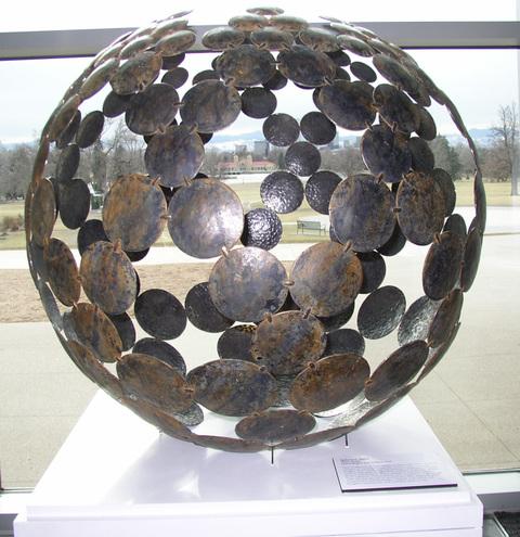 Sphere_v_2005