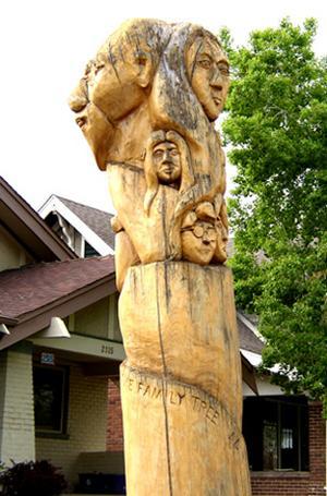tree_family