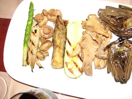 Vegetales_asados_1