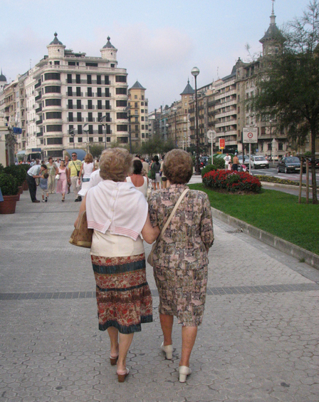Walking_la_rambla_2_1