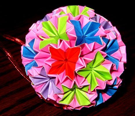 origami_ornament.jpg